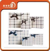 custom apparel packing raw material of toilet paper bag