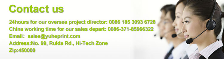 contact us (2)