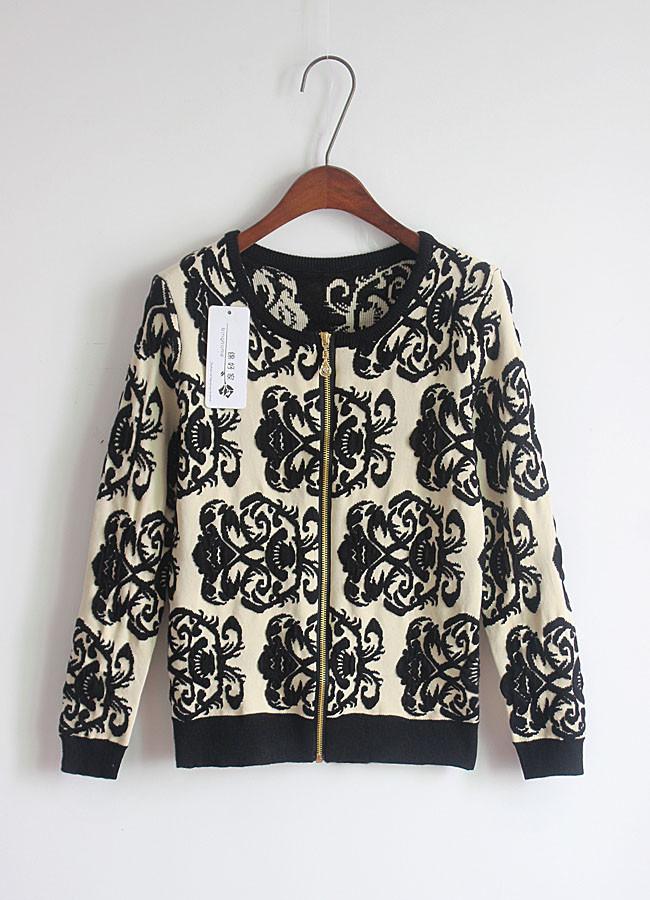 Женская куртка Elina's shop Harajuku