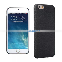 2015 Hottest Ultra Thin PU Leather Case for iPhone 6