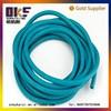 custom high quality rubber scrap butyl inner tube