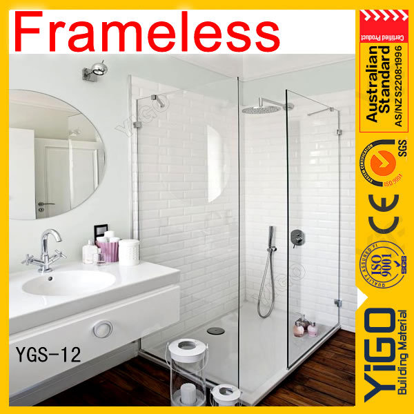 Mamparas Para Baños Glass:Fiberglass Shower Tub Enclosure Doors