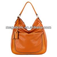2014 Newest Guangzhou China Women Bag Supplier of Vintage Handbags