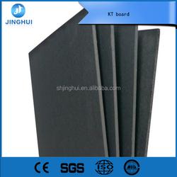 color core laminate material,black foam adhesive