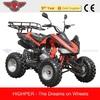Chinese cheap price atv 4x4 150cc, 200cc, 250cc / ATV014
