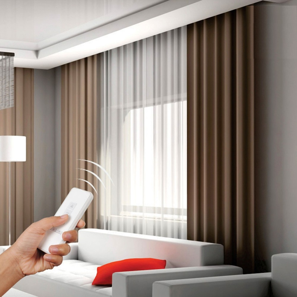2016 heißer verkauf neue design billig wohnzimmer hotel ...