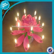 birthday cake candles animation+0086-15032098633