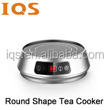 2014 High Quality Electric Tea Maker, coffee maker