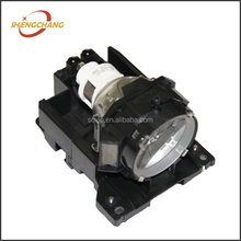 China Wholesale High Quality LCD Original Projector Hg Bulb for Hitachi HCP-7000X/6600X/6800X
