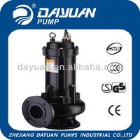 WQ panasonic water pump