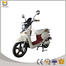 Smart Easy Operation Adult Electric Bike for Importers