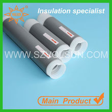 High temperature insulating wire silicone cold shrink tubing