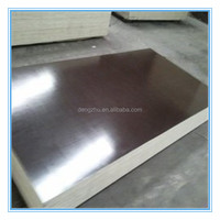 Long Term Supply Inox SUS304 Hot Rolled Plate