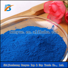 Wholesale New Age Products Iron Oxide Bule Pigment