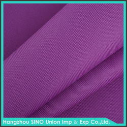 From china factory textile wholesale manufacturer fabric for making tents