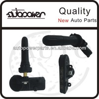 CM57-1A180-AA best tpms/Tire pressure sensor for Ford