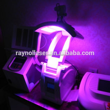 PDT LED (Photodynamic Therapy) Machine/Pigment Removal PDT Machine