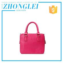 Clearance Price Export Quality Woman Canvas Women Bag