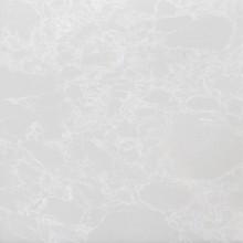 anti- dirt anti- burns anti- aging and fading lowes artificial granite countertops colors