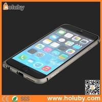 For iPhone 6 Bumper Aluminium,For iPhone6 Bumper Case Slim Metal Bumper Case,For iPhone 6 Rock Bumper
