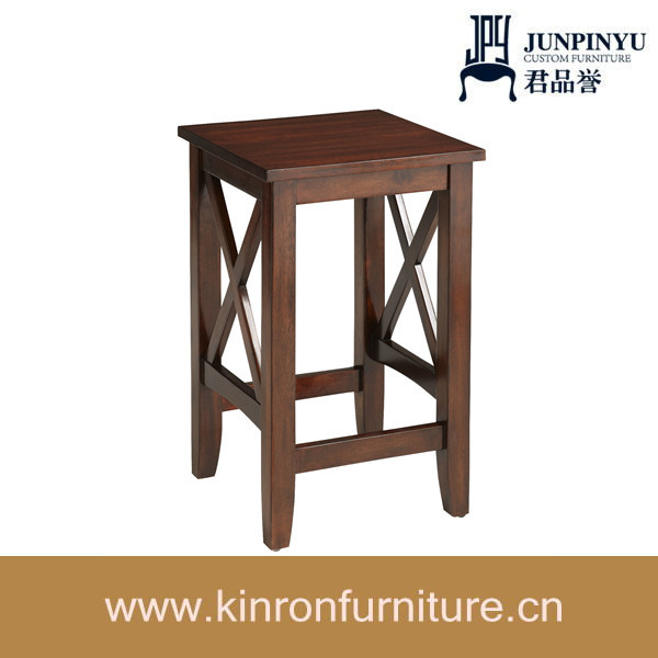 2015 The Most Popular New Design Wooden Chairs And Tables  : HTB1CX2UHpXXXXXkXpXXq6xXFXXXi from alibaba.com size 600 x 600 jpeg 50kB
