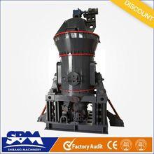 low discount feldspar mineral vertical mill, alumstone powder vertical mill