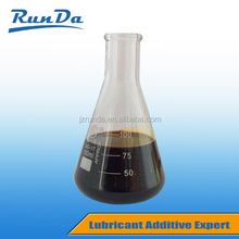 RD2001 mobil engine oil alkyl benzene sulfonate alkyl benzene sulfonate