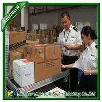 Import Export Business Opportunities in India and China Shenzhen Shanghai