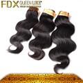 100% nenhum emaranhado nenhum derramamento natural unprocessed100 extensão do cabelo humano aliexpress cabelo cabelo indiano
