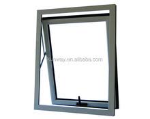 Modern Design Aluminum Swing Window Aluminium Doors and Windows