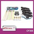 12v universel système de verrouillage central power door lock actionneur pour la vente