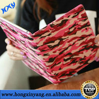 anti-shock case for ipad 2 3 4,crash-proof case for iPad air