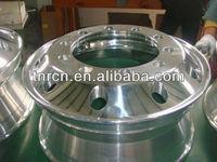 aluminum truck wheel