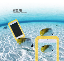 Hot sale case for samsung galaxy core i8260 i8262 waterproof