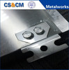 /product-gs/ip65-stainless-steel-cabinet-sheet-metal-fabrication-60361870156.html