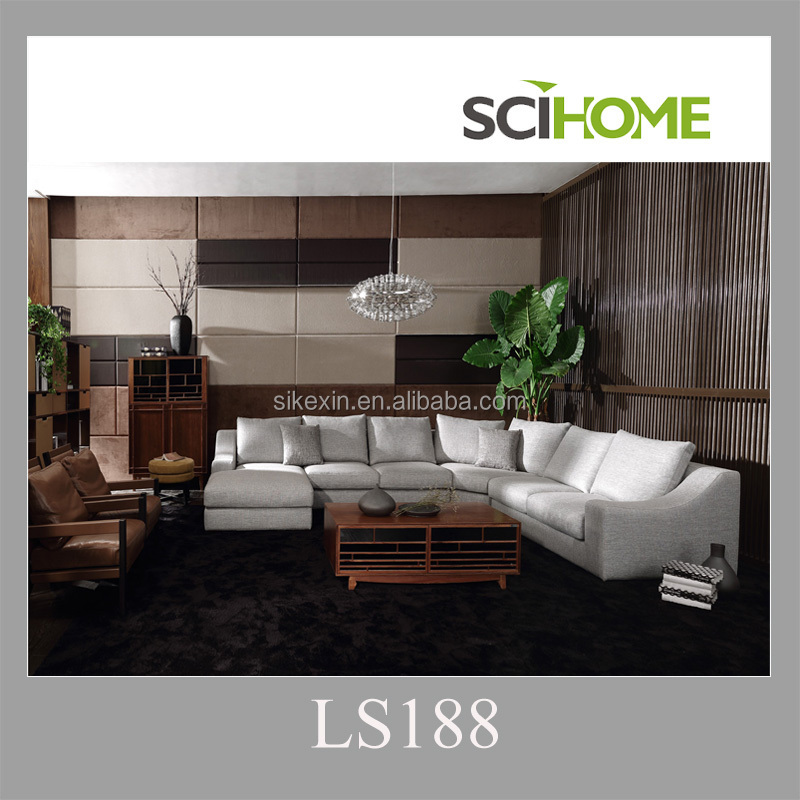 Living room sofa sets cheap specs price release date for Colorful living room sets