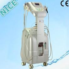 G228A Skin Deep Beauty Agua Concentrador de Oxígeno Máquina de belleza