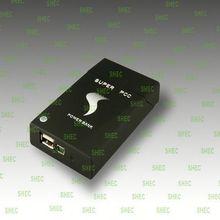 Electronic Cigarette factory price kayfun lite plus rba atomizer