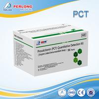 diagnostic lab PCT reagent