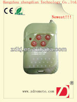New style wireless toys remote control