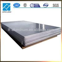 3003 5052 5083 6061 7075 Aluminium Sheet Price Per Tons