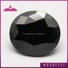 loose black industrial cz diamonds for sale
