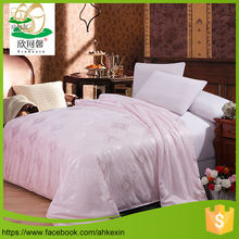 Chinese famous brand custom printed quilt