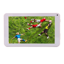 Direct Buy China Tablet Pc Factory Dual core Cheap Android 7 inch tablet
