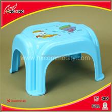 Plastic Toilet Footstool/ Plastic Stool Mold/Plastic toilet seat mold