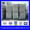 Best price of aluminum ingot LM2 on sale from Chongqing