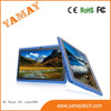 dual core China no brand tablet pc cheap price 7inch A23