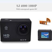 hot sales product in europe!best fuji camera