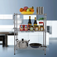 Keuken apothekerskast ikea keuken apothekerskast ikea productfabrikanten leveranciers en - Plank keuken opslag ...