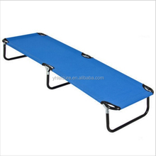 Best sale cheap ikea lightweight portable folding bed,folding children bed for home ,hotel ,military ourdoor camping